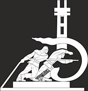 Университет Гражданской Защиты