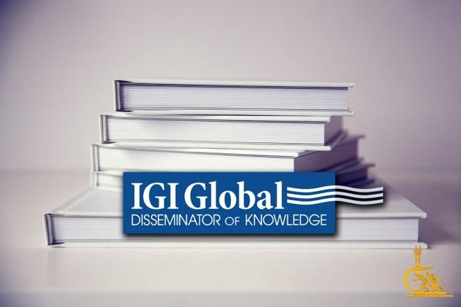 Представитель УГЗ вошел в состав международного авторского коллектива