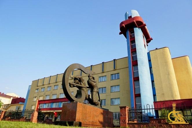 Университет гражданской защиты МЧС – лауреат Премии Правительства Республики Беларусь в области качества